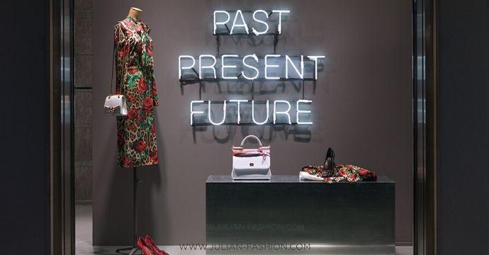Julian_Fashion_Past_Present_Future